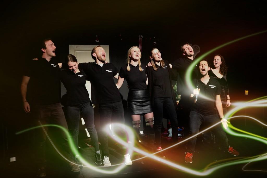 Gruppe_Christmas